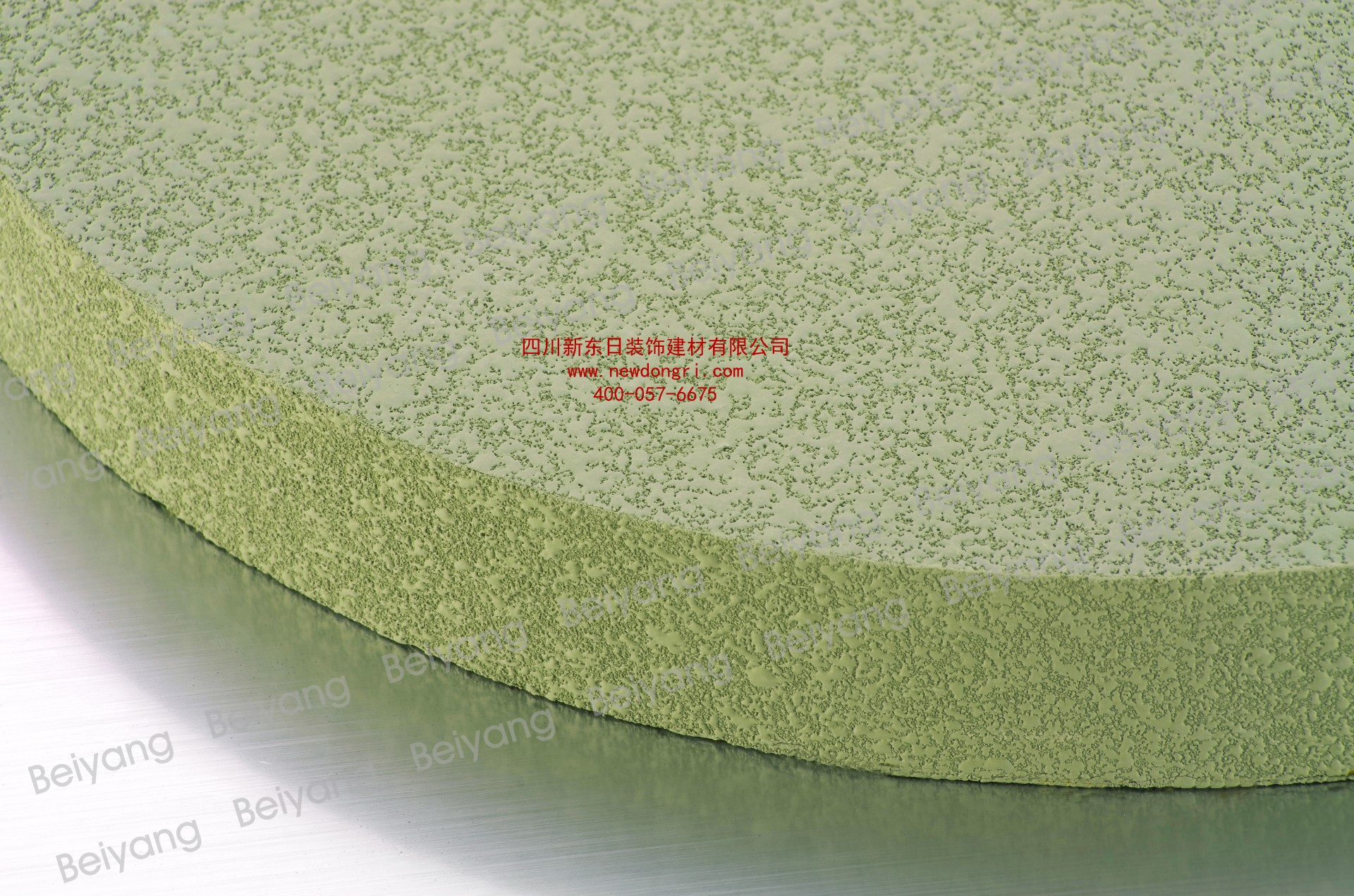 绿色-侧面400-057-6675