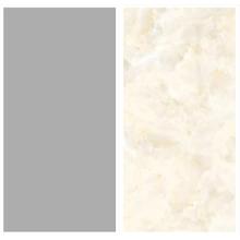 BTP陶瓷薄板-纯色系列